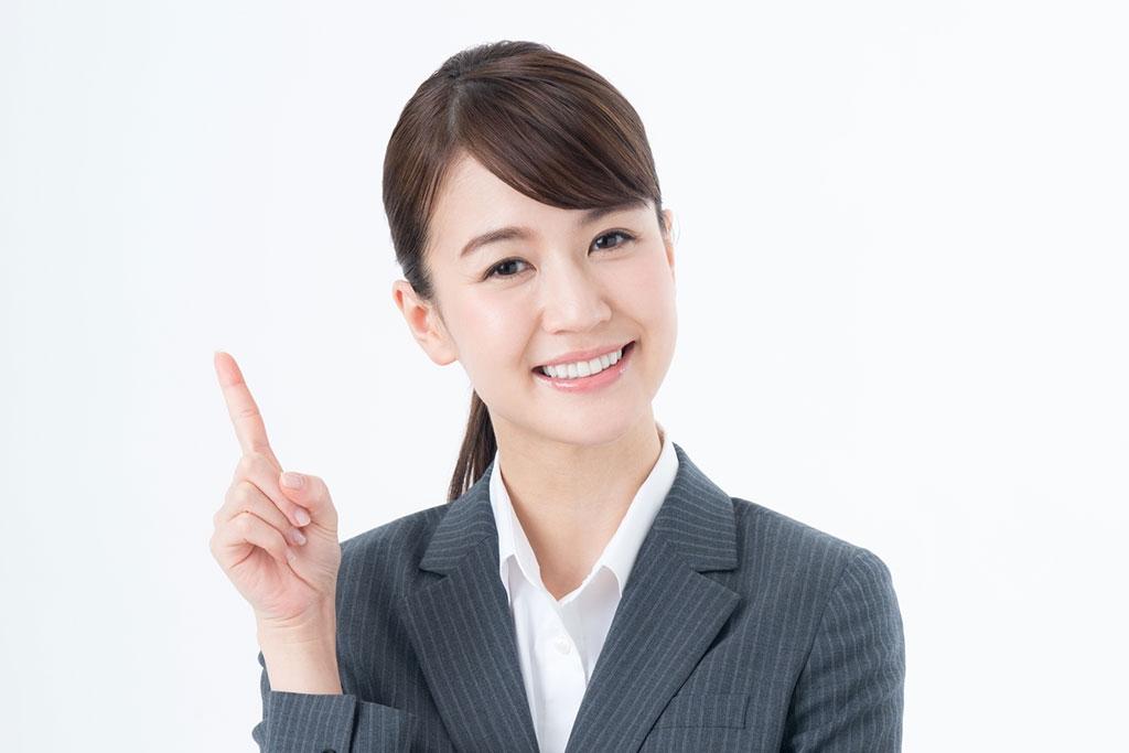 一万円をカードローンで借りる時に審査されるポイント