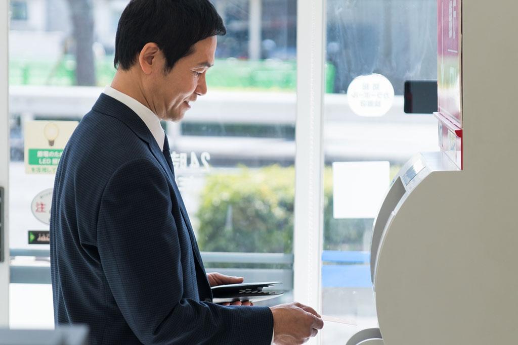 すぐに3万円借りられるおすすめのカードローン