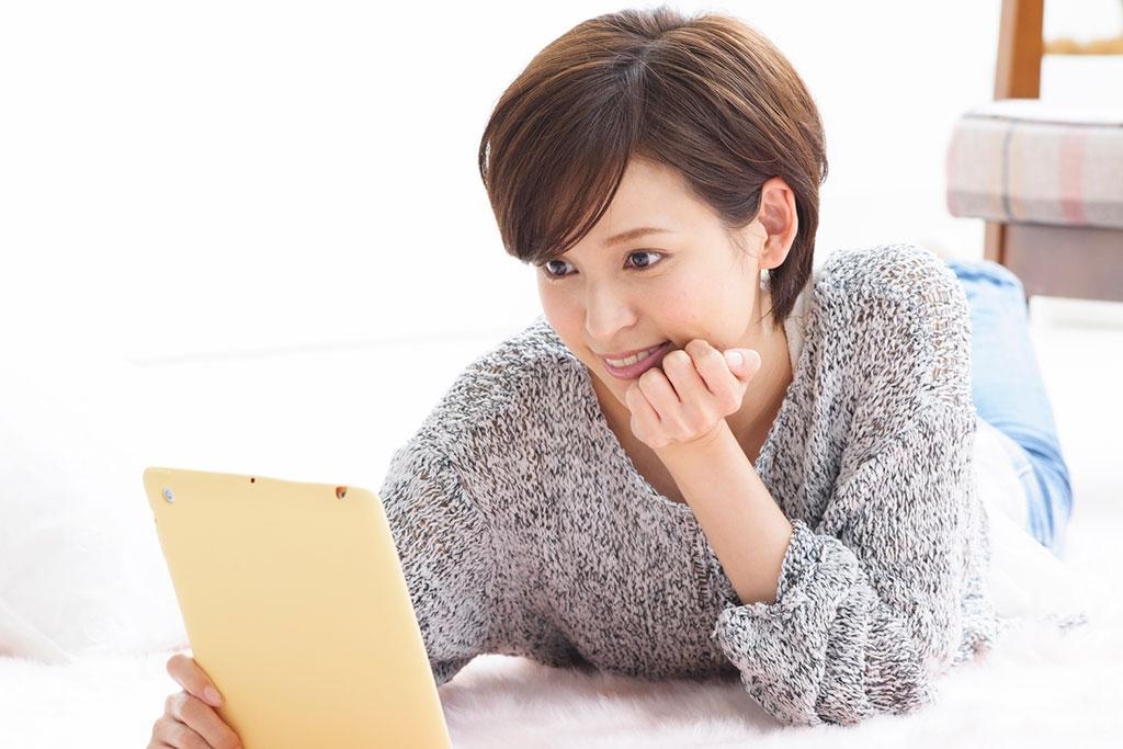 即日融資で10万円借りる!