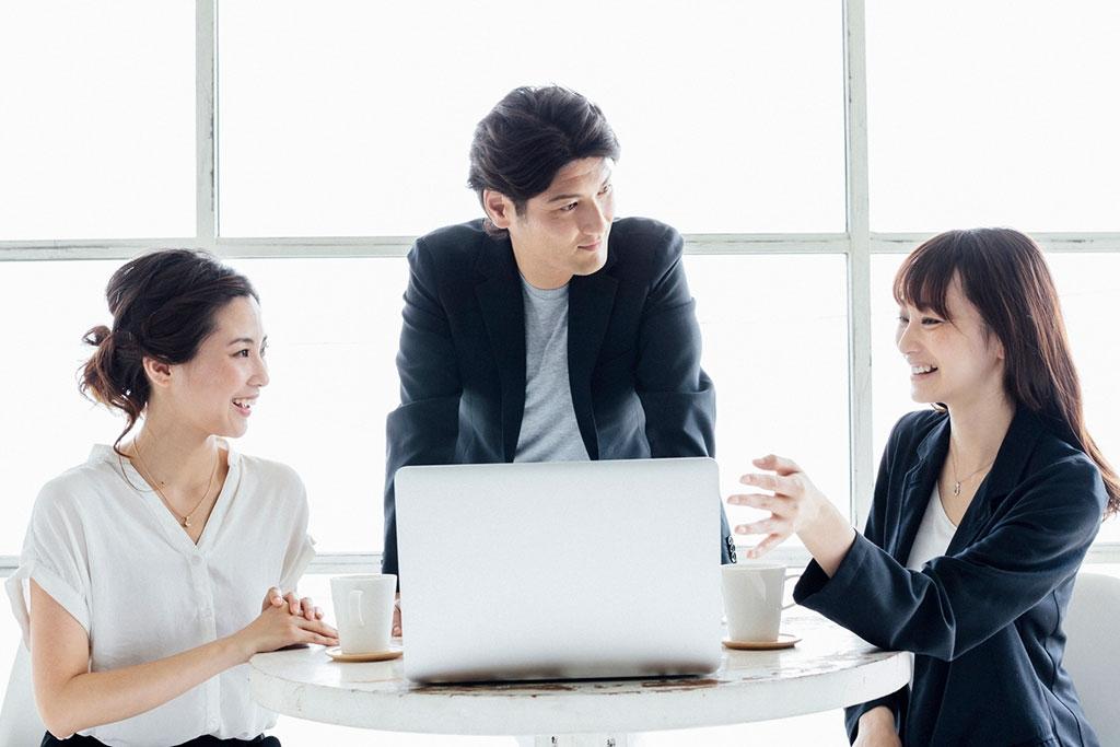 即日融資を成功させるために気をつけておく3つのポイント