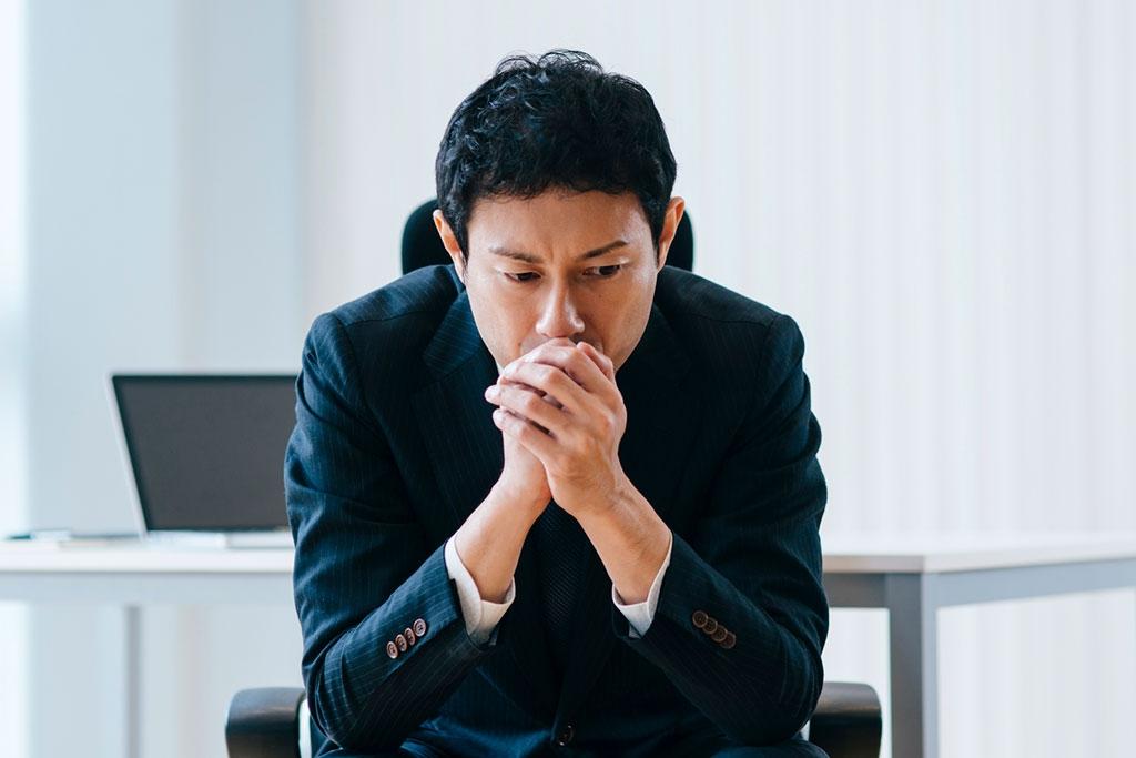 今日30万円借りたい時はどうすればいい?